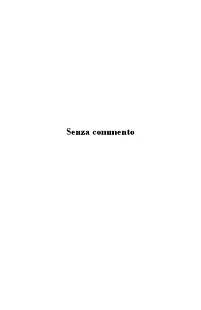 Francesco Saverio.