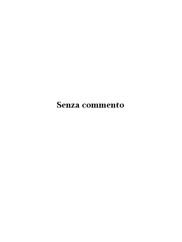 Il Cadore, la Carnia, l'Alto Isonzo.