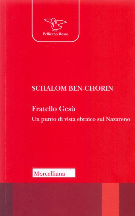DANIELE - MARIA. DUE
