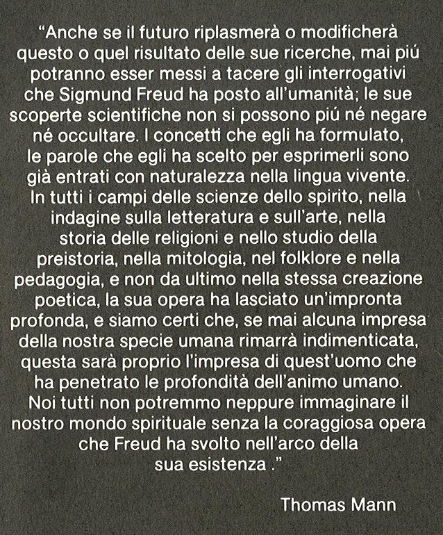 Opere di Sigmund Freud. 11: Opere 1930-1938.