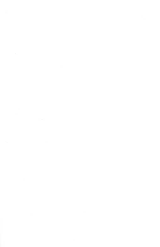 Dialoghi filosofici. 1: Apologia di Socrate ; Critone ; Eutifrone ; Ione ; Carmide ; Lachete ; Liside ; Ippia maggiore ; Ippia minore ; Protagora ; Gorgia ; Menone ; Fedone ; Eutidemo.