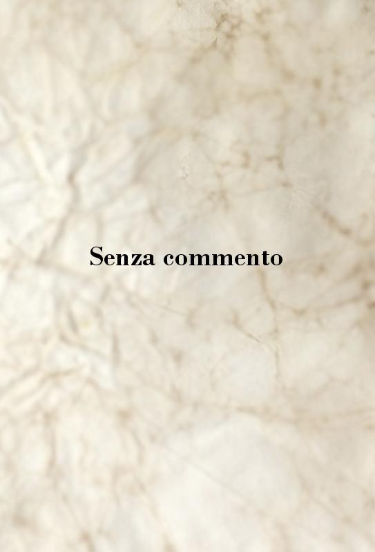 Paolo Rumiz racconta la Grande Guerra.