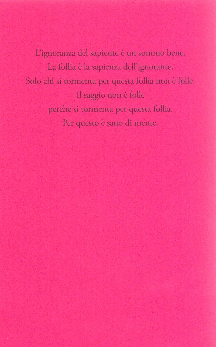 Il Libro del Tao.