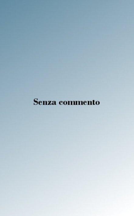 Isonzo 1917.