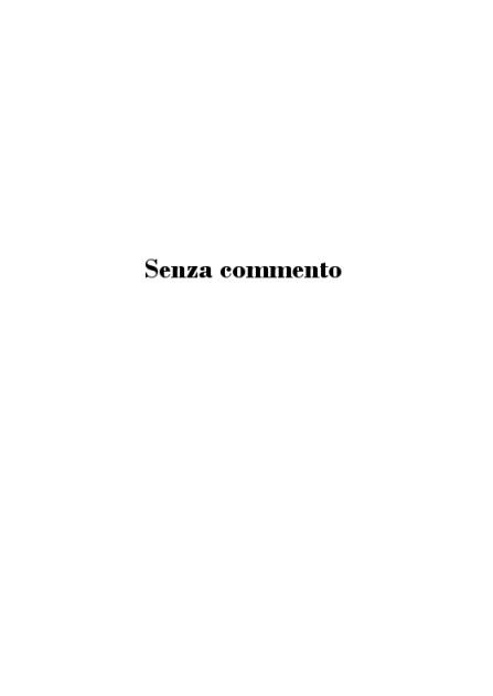 Boschi della Serenissima.